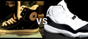 chuck-taylors-vs-air-jordan-rivalry-15912