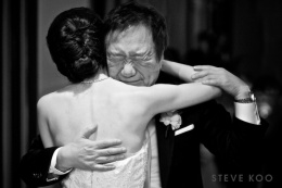 father-daughter-wedding-06 Steve Koo