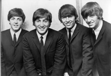 Beatles_027_MOA.jpg