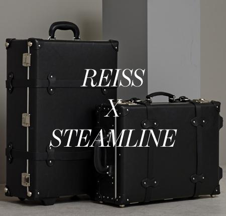 Reiss-Steamline-Luggage-SS15