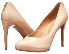 salvatore-ferragamo-shoe-classic-pump-heels-heel-nude-pumps
