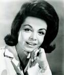 Short-1950s-Bouffant-Hairstyles