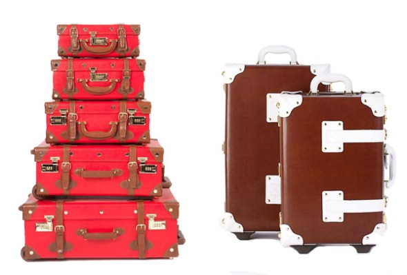steamline luggage-thumbnail