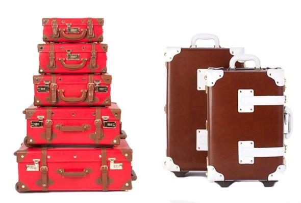 steamline luggage-thumbnail