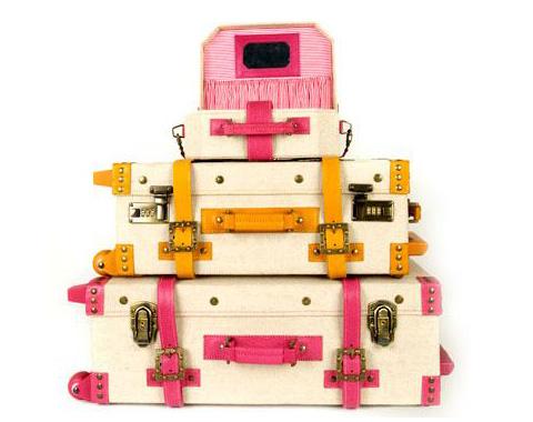 steamline-luggage-