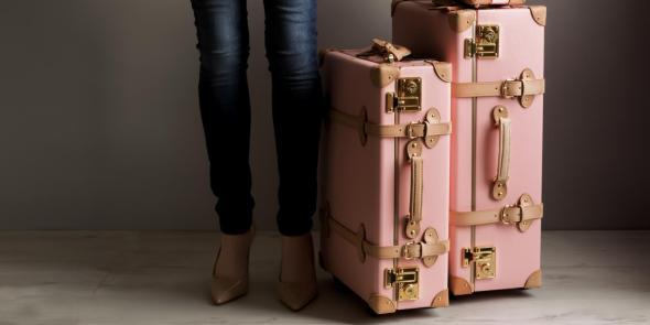 Steamline pink_cor_carry_5-1600-800