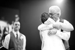 wedding-daddy-daughter-firstlook-8