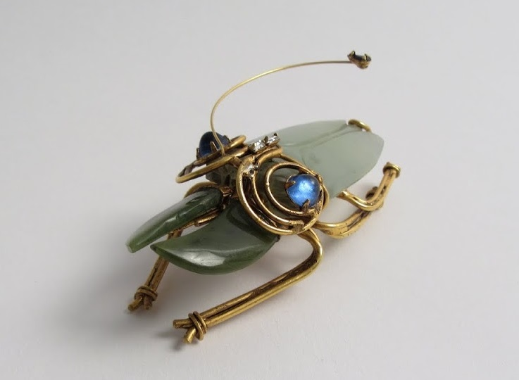 iradj-moini-insect-brooch