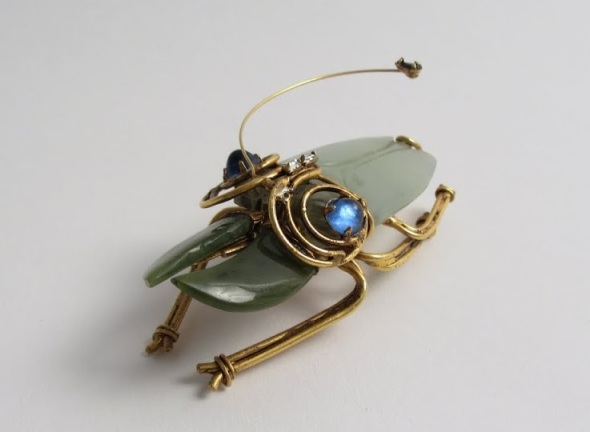 iradj-moini-insect-brooch