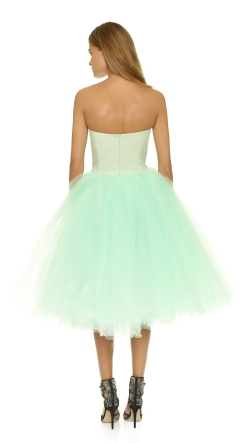 loydford-pale-green-strapless-ballerina-dress-pale-green-back