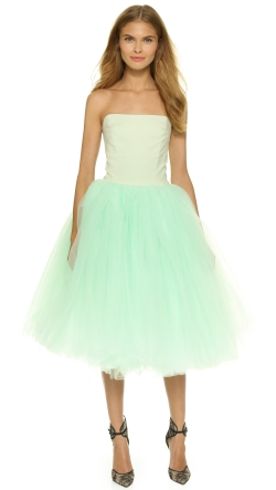 loydford-pale-green-strapless-ballerina-dress-pale-green-