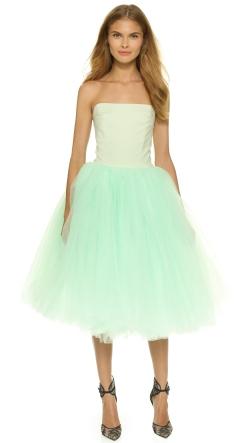 loydford-pale-green-strapless-ballerina-dress-pale-green-