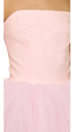 loydford-pale-pink-strapless-ballet-dress-pale-pink-