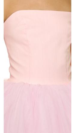 loydford-pale-pink-strapless-ballet-dress-pale-pink-