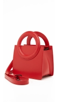 opening-ceremony-cherry-lynx-cross-body-bag-cherry-red