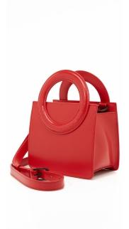 opening-ceremony-cherry-lynx-cross-body-bag-cherry-red