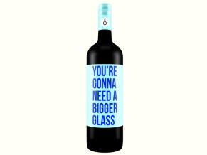 wine label_bigglass