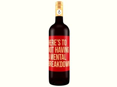 wine label_breakdown