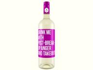 wine label_breakup