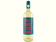 wine label_bychoice