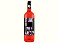 wine label_drunkinlove