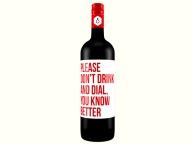 wine labels_drinkdial