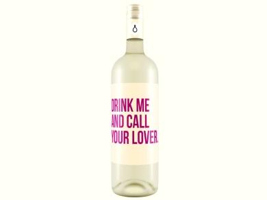 wine labels_lover