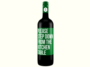 wine labels_table