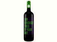 wine labels_tiredshit