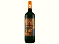 wine labels_twobuck
