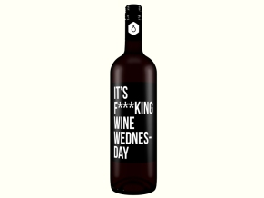 wine labels_wednesday
