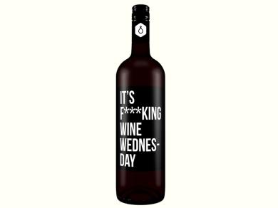 wine labels_wednesday