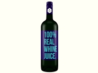 wine labels_whine