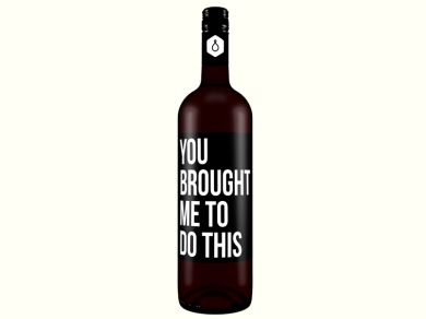 wine labels_youdidthis