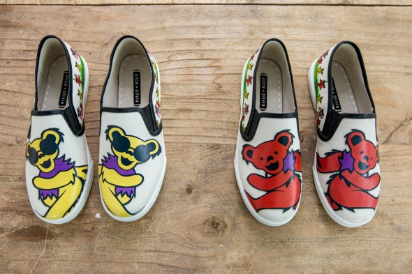 alice-olivia-grateful-dead-collection-shoes