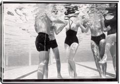 Daphné Dayle Photo - Paul Schutzer LIFE magazine 1964 9