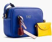 jcrew 2016-aug-w-handbag-slide3