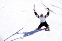Olympic Athlete Johnny-Mosley-Photo Flickr-Jonny Moseley