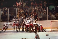 Olympic Athletes-miracle-on-ice-1980