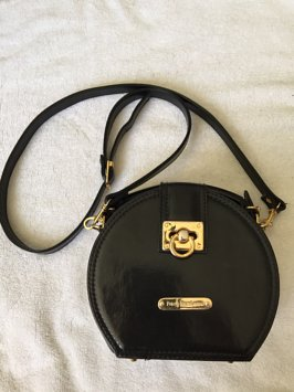 vintage-ralph-lauren-leather-cross-body-bag-black