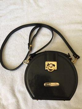 vintage-ralph-lauren-leather-cross-body-bag-black