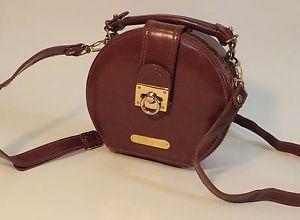 vintage-ralph-lauren-leather-cross-body-bag-brown