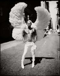 angel-of-nyc-parade-photography-by-giovanni-savino