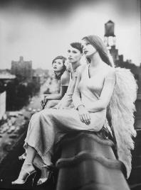 angel-over-ny-rossano-ferretti