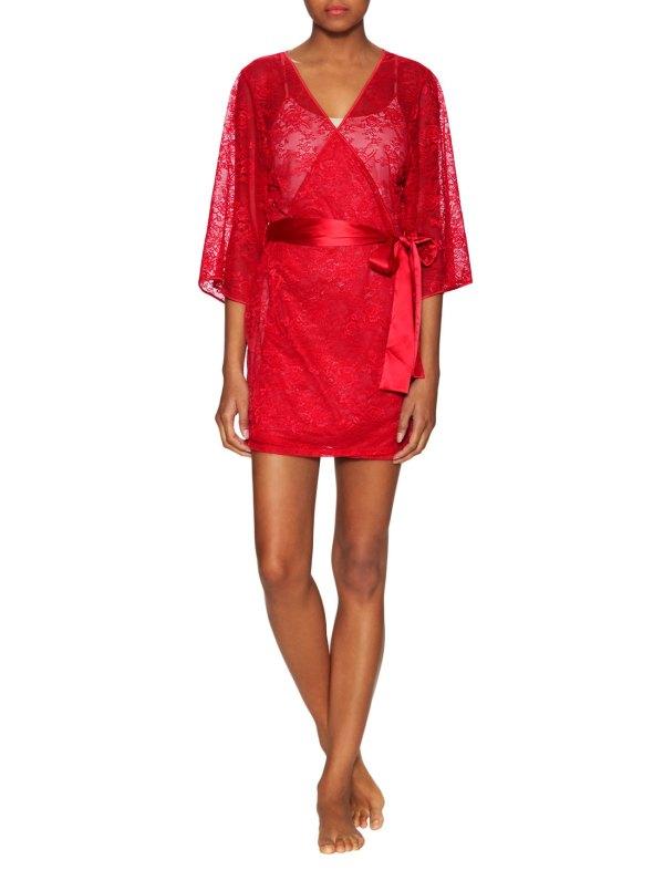 blush-lingerie-deception-kimono