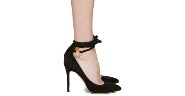 charlotte-olympia-black-black-suede-sabine-pumps-product