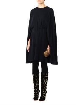christian-louboutin-apollo-black-gold-suede-boots-model-stockings