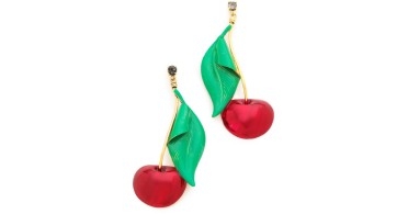erickson-beamon-cherry-multi-cherry-pie-earrings-cherry-multi-red