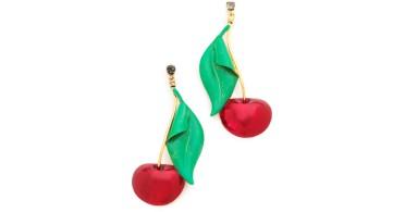 erickson-beamon-cherry-multi-cherry-pie-earrings-cherry-multi-red
