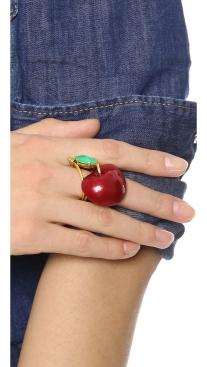 erickson-beamon-cherry-multi-cherry-pie-ring-cherry-multi-red-product